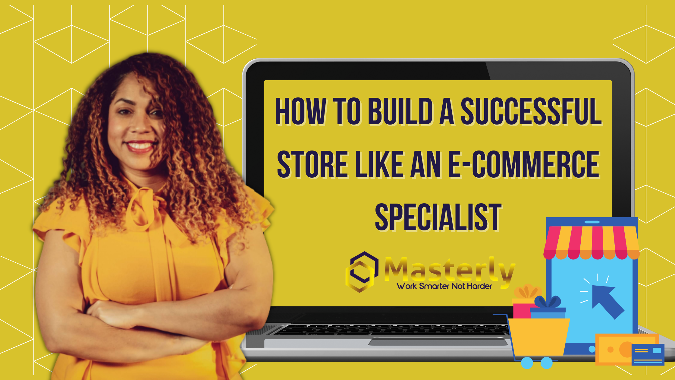 How to build a successful store like an e-commerce specialist